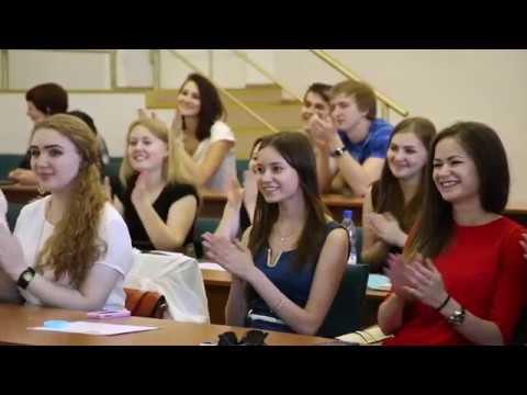 Pitirim Sorokin Syktyvkar State University – Introduction